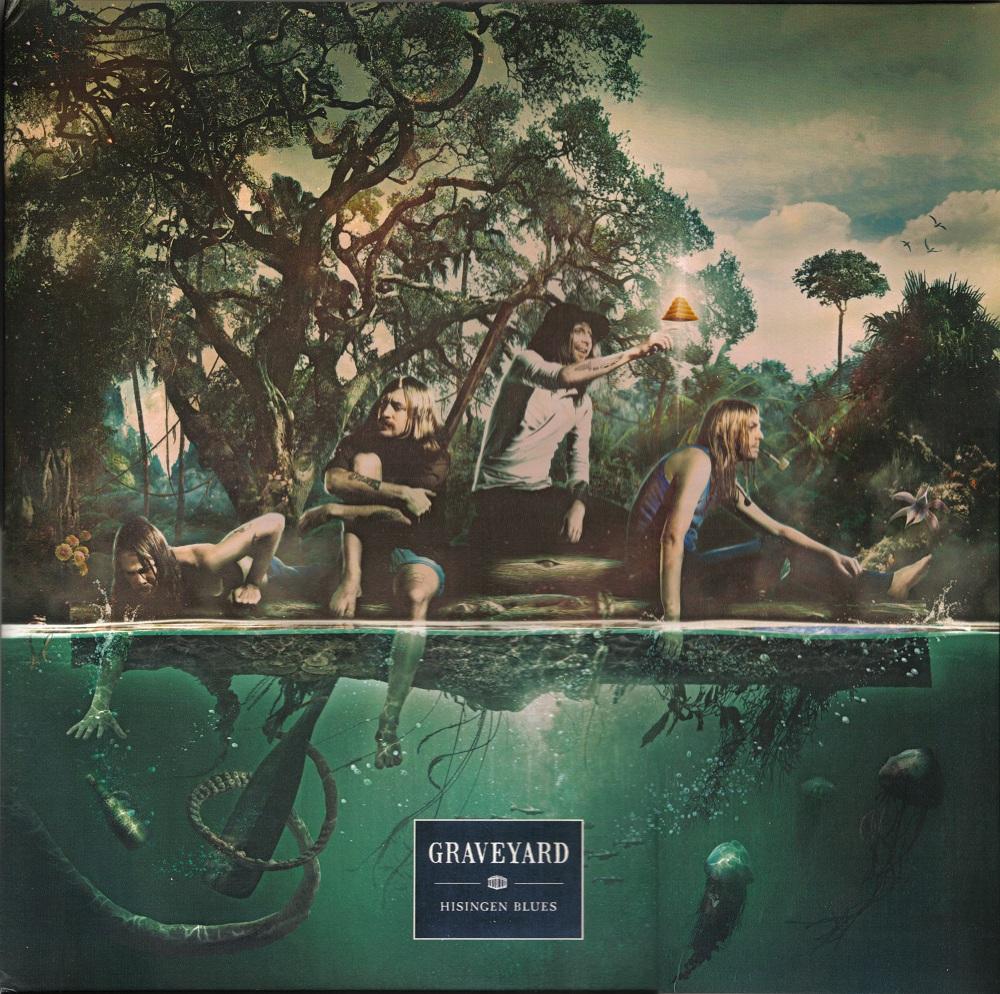 graveyard-hisingen-blues-cover-front.jpg